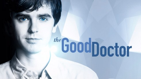 """The Good Doctor 2 Rai 2"" seconda puntata (VIDEO)"