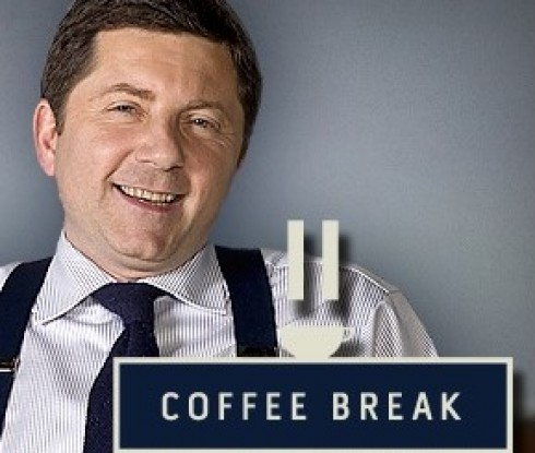"""Coffee Break La7"" puntata 22 maggio 2019 (VIDEO)"