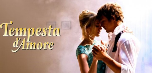 """Tempesta d'amore streaming"" puntata 23 giugno 2020 (VIDEO)"
