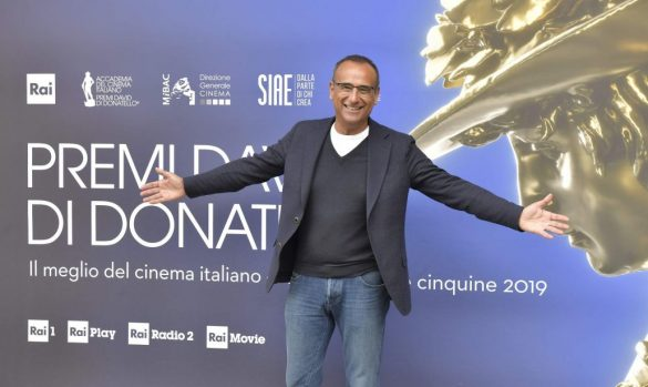 premio-david-di-donatello-27-marzo-2019-video