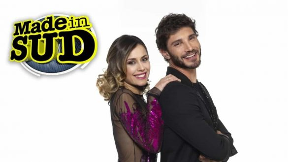 made-in-sud-puntata-18-marzo-2019-video
