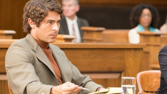 ted-bundy-fascino-criminale-la-scheda-del-film