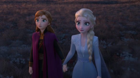frozen-2-ecco-il-trailer-italiano-del-nuovo-film-disney-video