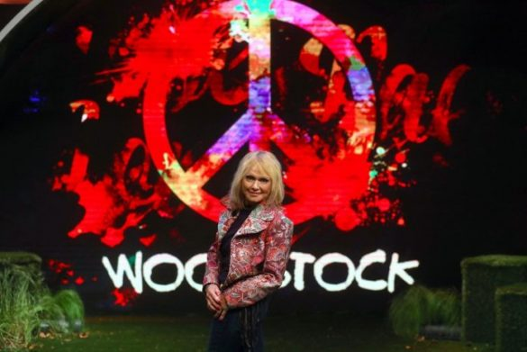 woodstock-rai-2-rita-pavone-racconta-video