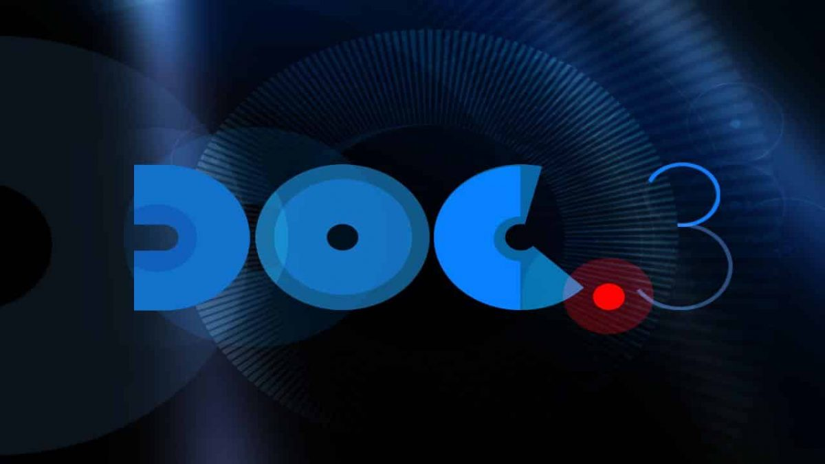"""Doc 3 Rai 3"" puntata 7 agosto 2020 (VIDEO)"