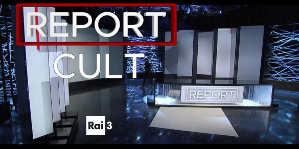 report-cult-raiplay-puntata-8-luglio-2019-video