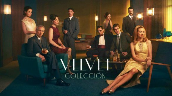 velvet-collection-2-rai-prima-puntata-video