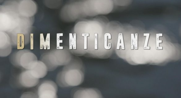 dimenticanze-rai-2-video