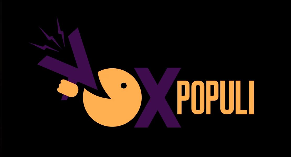 """Vox Populi Rai 3"" puntata 27 agosto 2020 (VIDEO)"