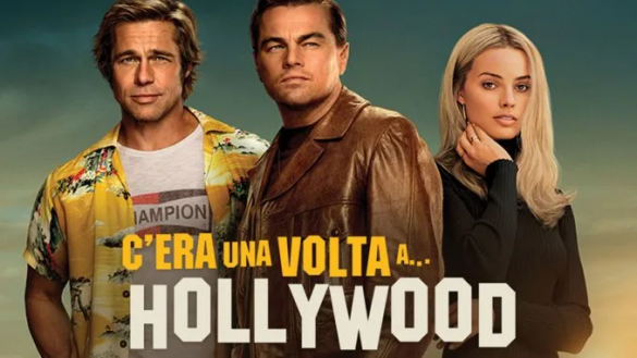 cera-una-volta-a-hollywood-la-scheda-del-film