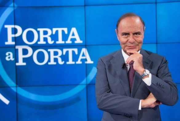 porta-a-porta-raiplay-puntata-10-settembre-2019-video