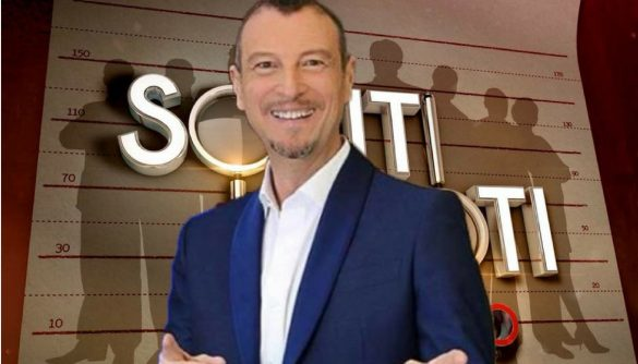 soliti-ignoti-rai-1-puntata-16-settembre-2019-video