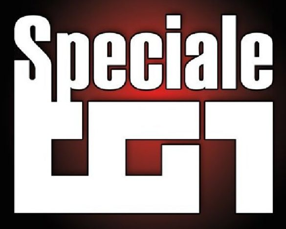 speciale-tg1-raiplay-puntata-15-settembre-2019-video