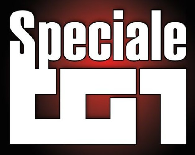 """Speciale Tg1 RaiPlay"" puntata 22 marzo 2020 (VIDEO)"