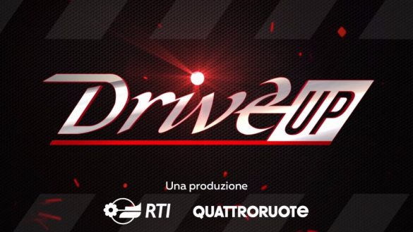 drive-up-mediaset-play-puntata-19-ottobre-2019-video