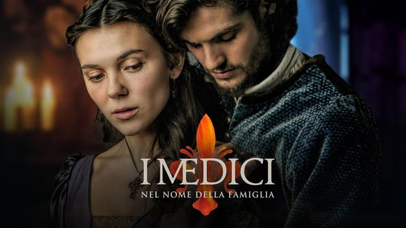 i-medici-3-serie-tv-prima-puntata-video