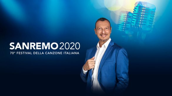 sanremo-2020-raiplay-prima-serata-video