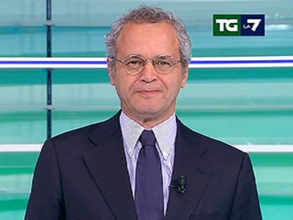 speciale-tg-la7-coronavirus-streaming-puntata-30-marzo-2020-video