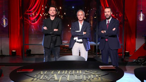 accordi-e-disaccordi-scanzi-streaming-puntata-5-aprile-2019-video