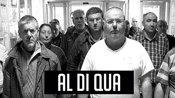 al-di-qua-raiplay-video