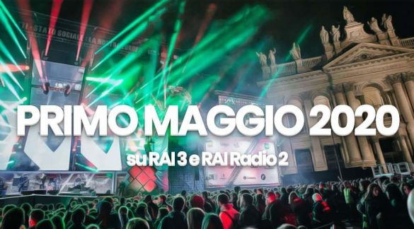 concerto-primo-maggio-2020-roma-raiplay-video
