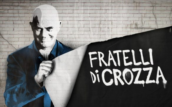 fratelli-di-crozza-streaming-puntata-3-marzo-2017-video