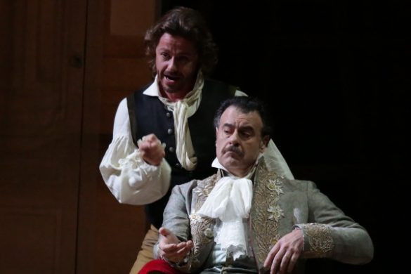 le-nozze-di-figaro-mozart-rai-5-video
