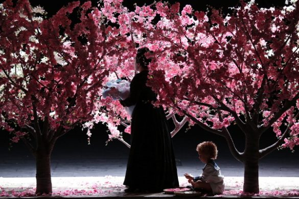madama-butterfly-rai-5-video