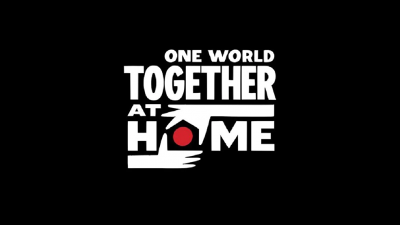 one-world-together-at-home-raiplay-video
