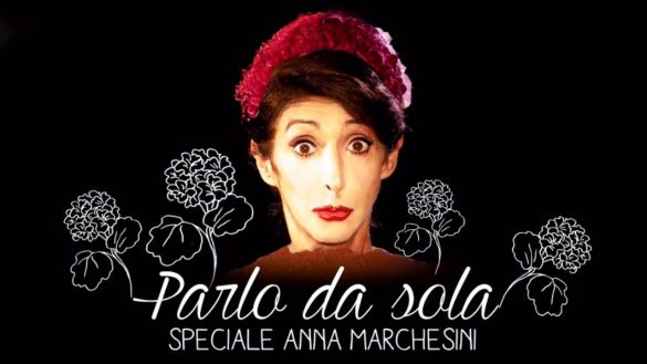 parlo-da-sola-marchesini-raiplay-video