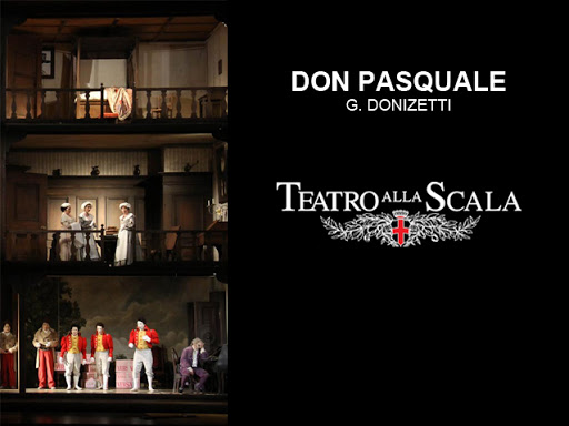 don-pasquale-rai-5-video