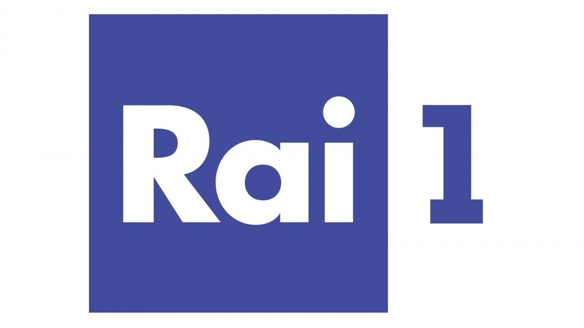 """Rai 1 streaming diretta"" (VIDEO)"