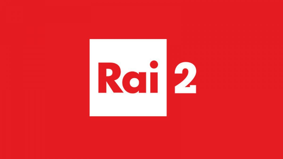 """Rai 2 diretta streaming"" (VIDEO)"
