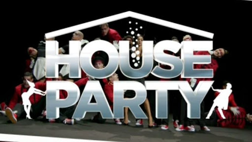 house-party-mediasetplay-prima-puntata-video