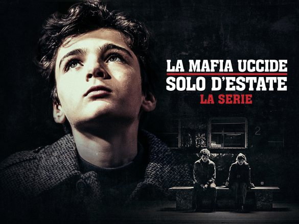 la mafia-uccide-solo-destate-serie-streaming-episodio-1-video