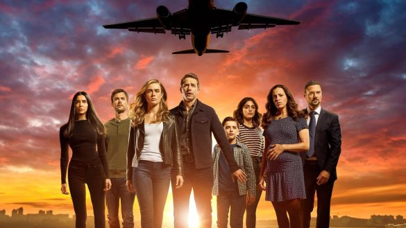 manifest-2-stagione-canale-5-episodi-1-2-e-3-video