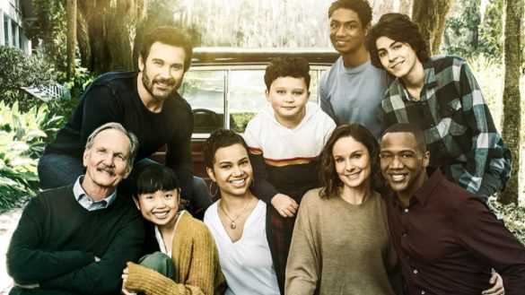 council-of-dads-serie-tv-episodio-1-video