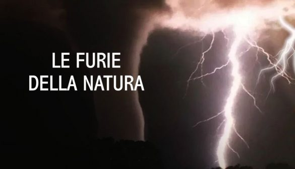 le-furie-della-natura-2-focus-episodio-1-video