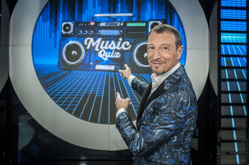 """Music Quiz Rai 1"" puntata 9 agosto 2020 (VIDEO)"