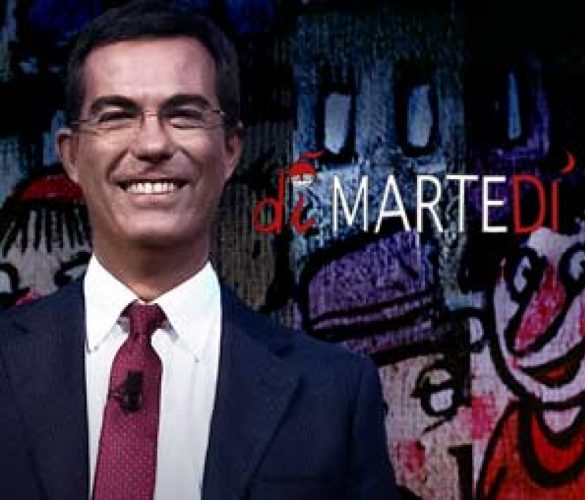 dimartedi-streaming-puntata-8-settembre-2020-video