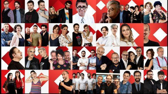 radio-2-su-raiplay-diretta-streaming-video