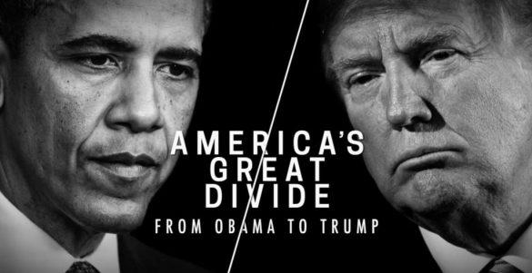 americas-great-divide-from-obama-to-trump-raiplay-video