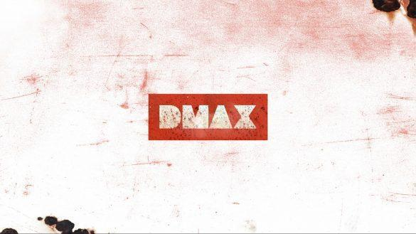 dmax-streaming-diretta-video