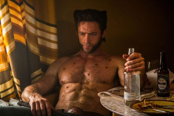stasera-in-tv-prima-serata-23-novembre-2020-logan-the-wolverine-su-italia-1