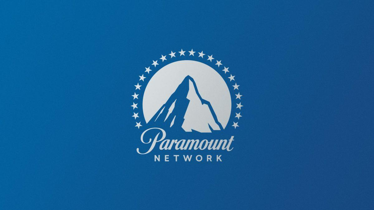 """Paramount Channel"" diretta streaming (VIDEO)"