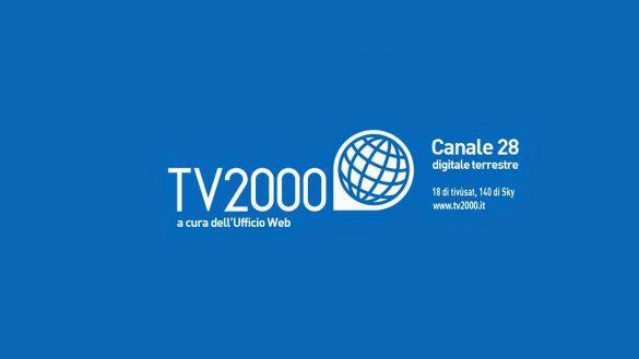 tv2000-diretta-streaming-video
