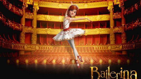 ballerina-film-completo-raiplay-video