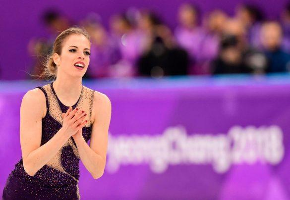 opera-on-ice-2020-canale-5-video