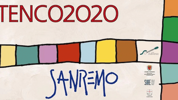 premio-tenco-2020-rai-3-video