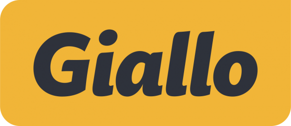 giallo-tv-streaming-diretta-video